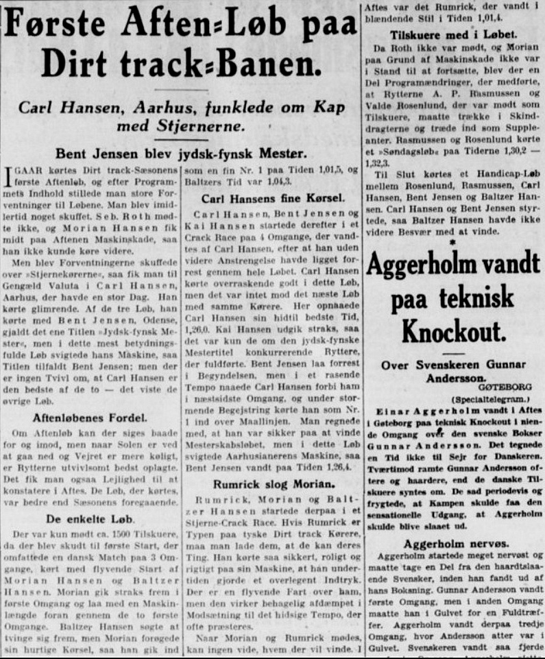 1934-05-12 Stiften