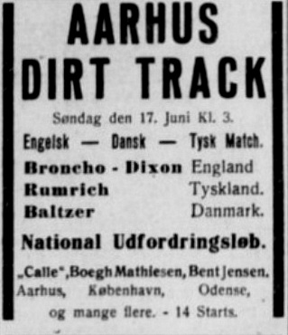 1934-06-14 Stiften