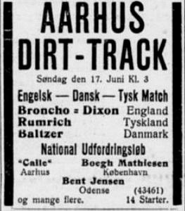 1934-06-15 JP