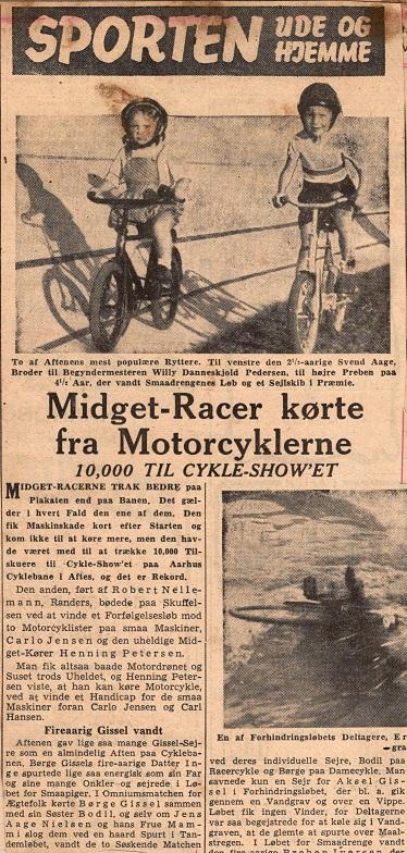 1947 Aarhus Cykelbane img2