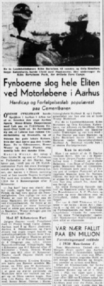 1951-05-30 Stiften Cykelbanen