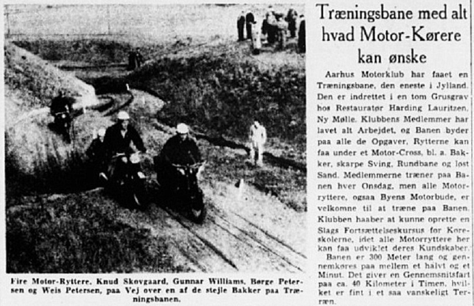 1951-06-29 Stiften Ny Mølle