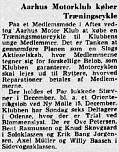 1951-11-10 Stiften
