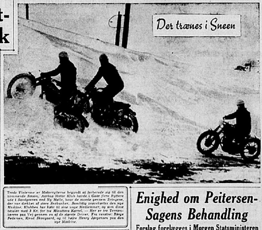 1952-03-30 Stiften