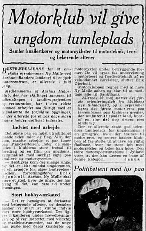 1957-05-12 Stiften