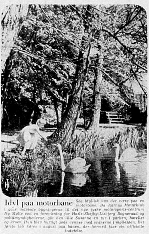 1957-05-26 Stiften
