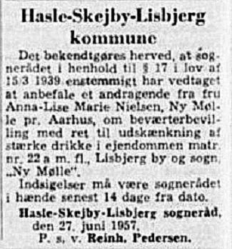 1957-06-28 Stiften