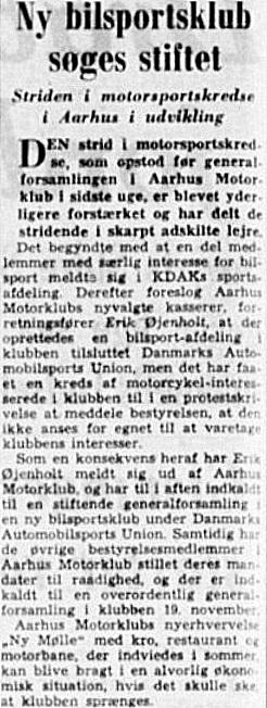 1957-11-04 Stiften