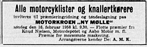 1958-02-11 Stiften