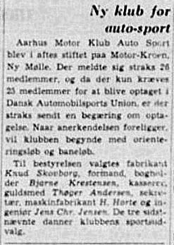 1958-04-29 Stiften
