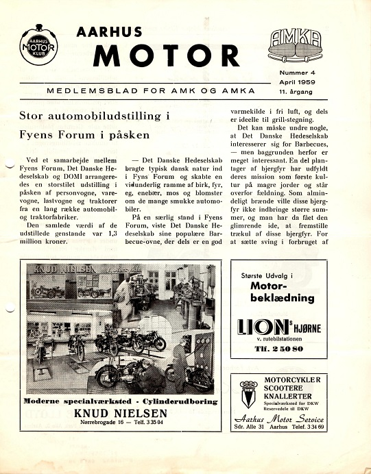 1959-04