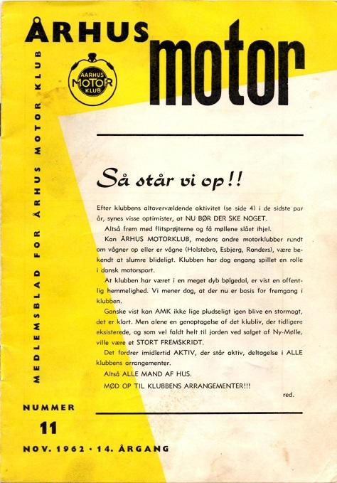 1962-11