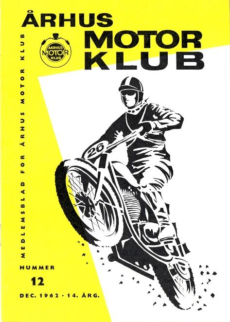 1962-12