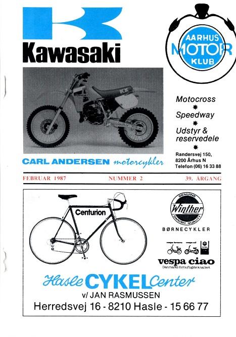 1987-02