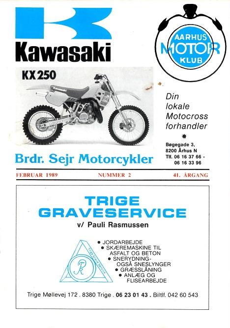 1989-02