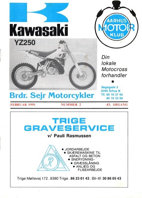 1991-02