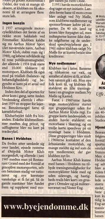2005-02-21 ÅS img3