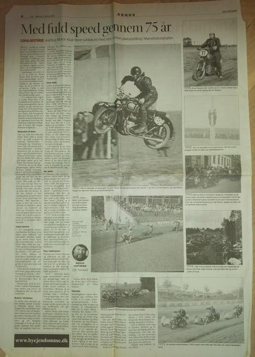 2005-02-21 ÅS
