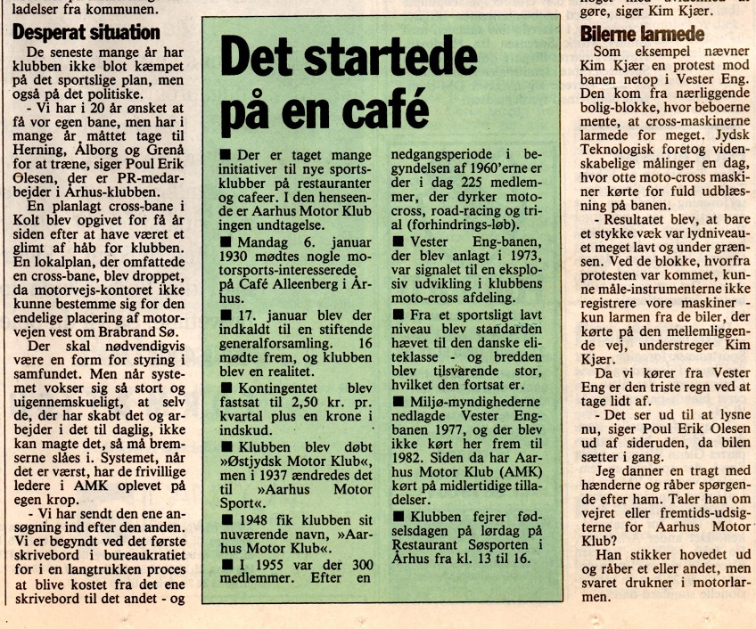 Avisklip Søren B.-Kim Vester Eng AMK 60 år 25-1-90 Bagside img3