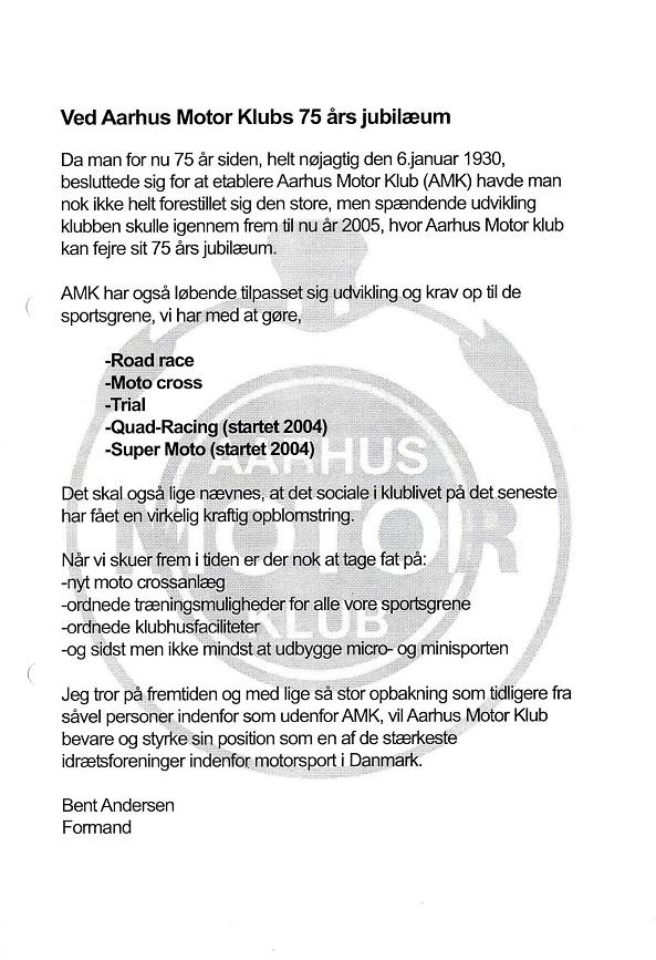 Folder img2