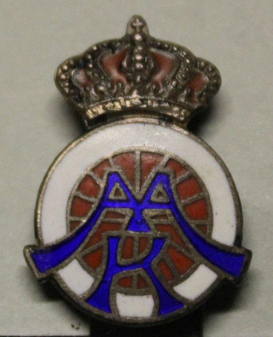 Logo img15