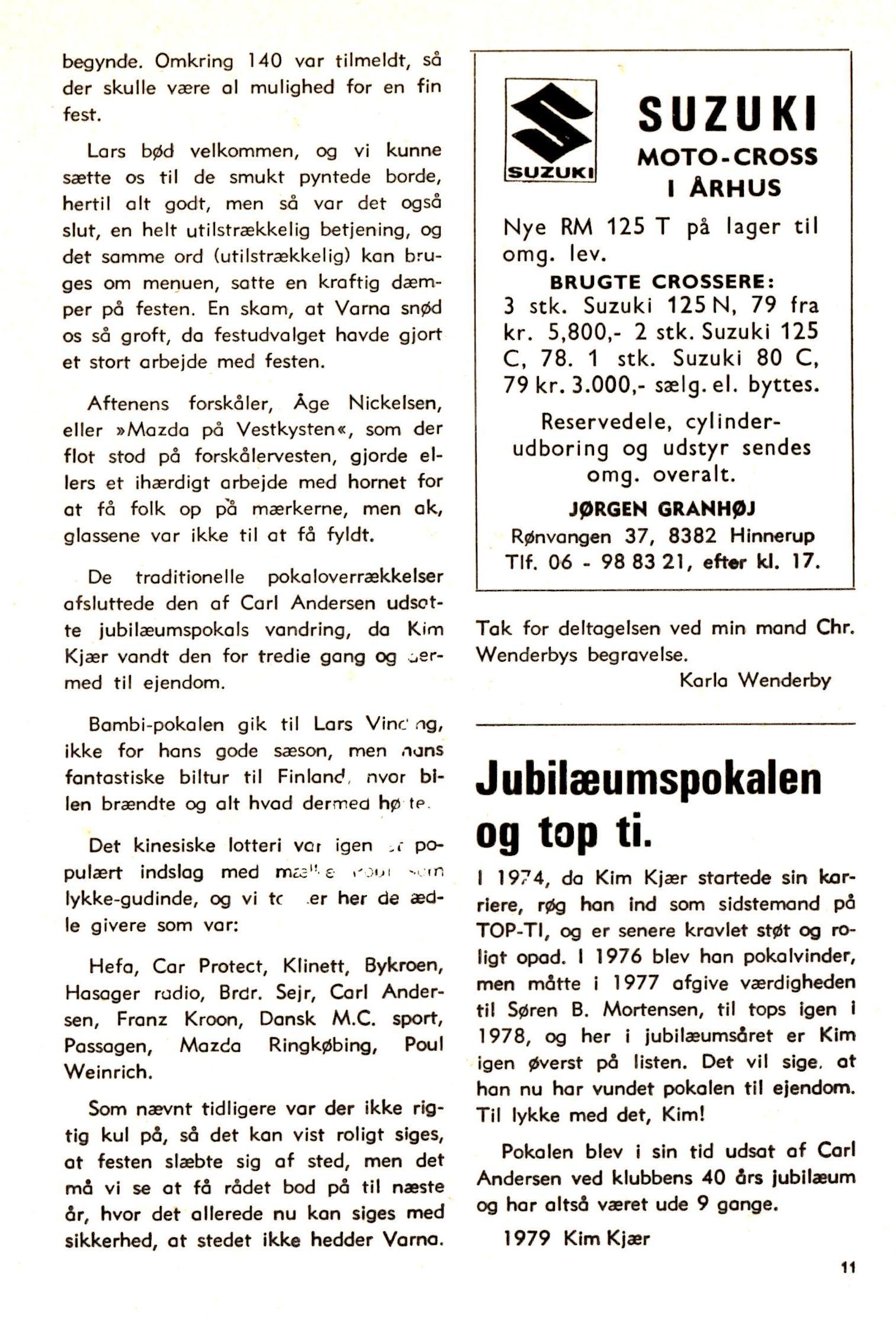 JUB50 Jan2