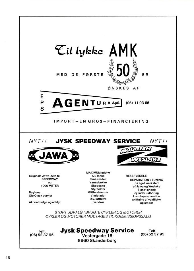 JUB50img16