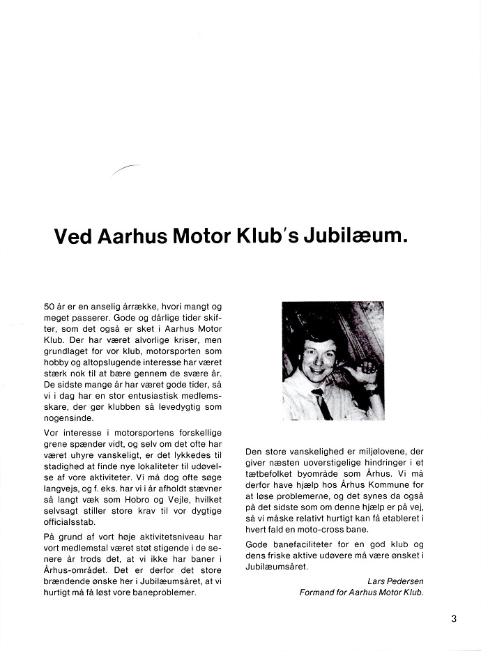 JUB50img3