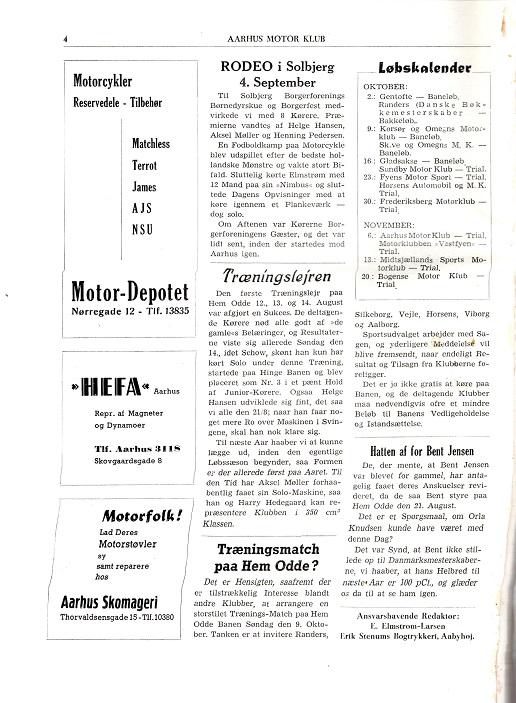 Klubblad okt.49-4