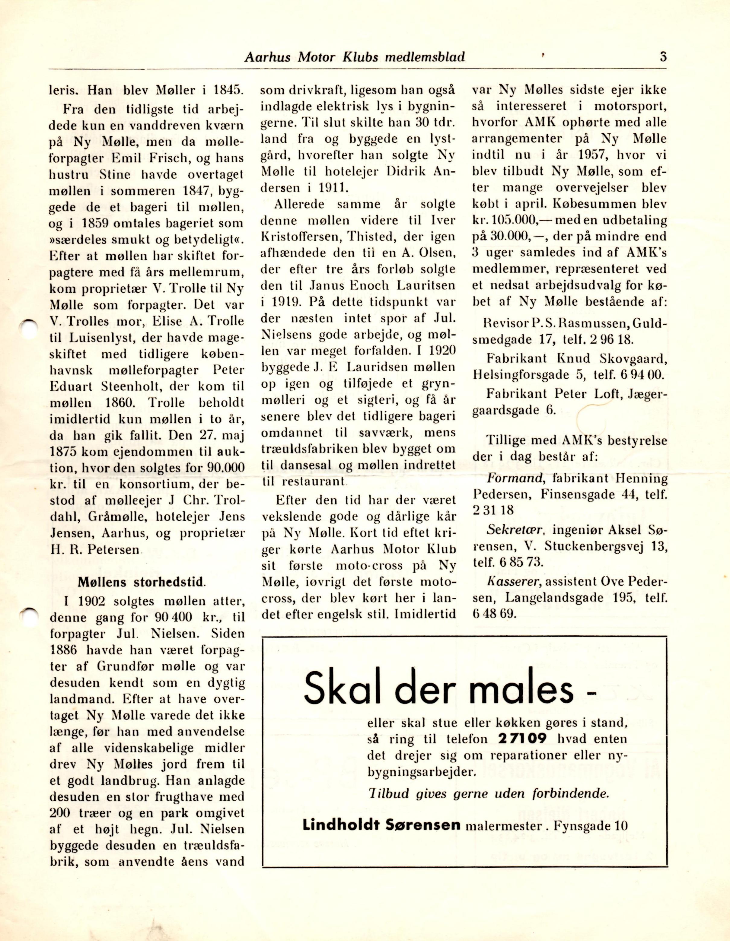 NMØ Klubbladimg3