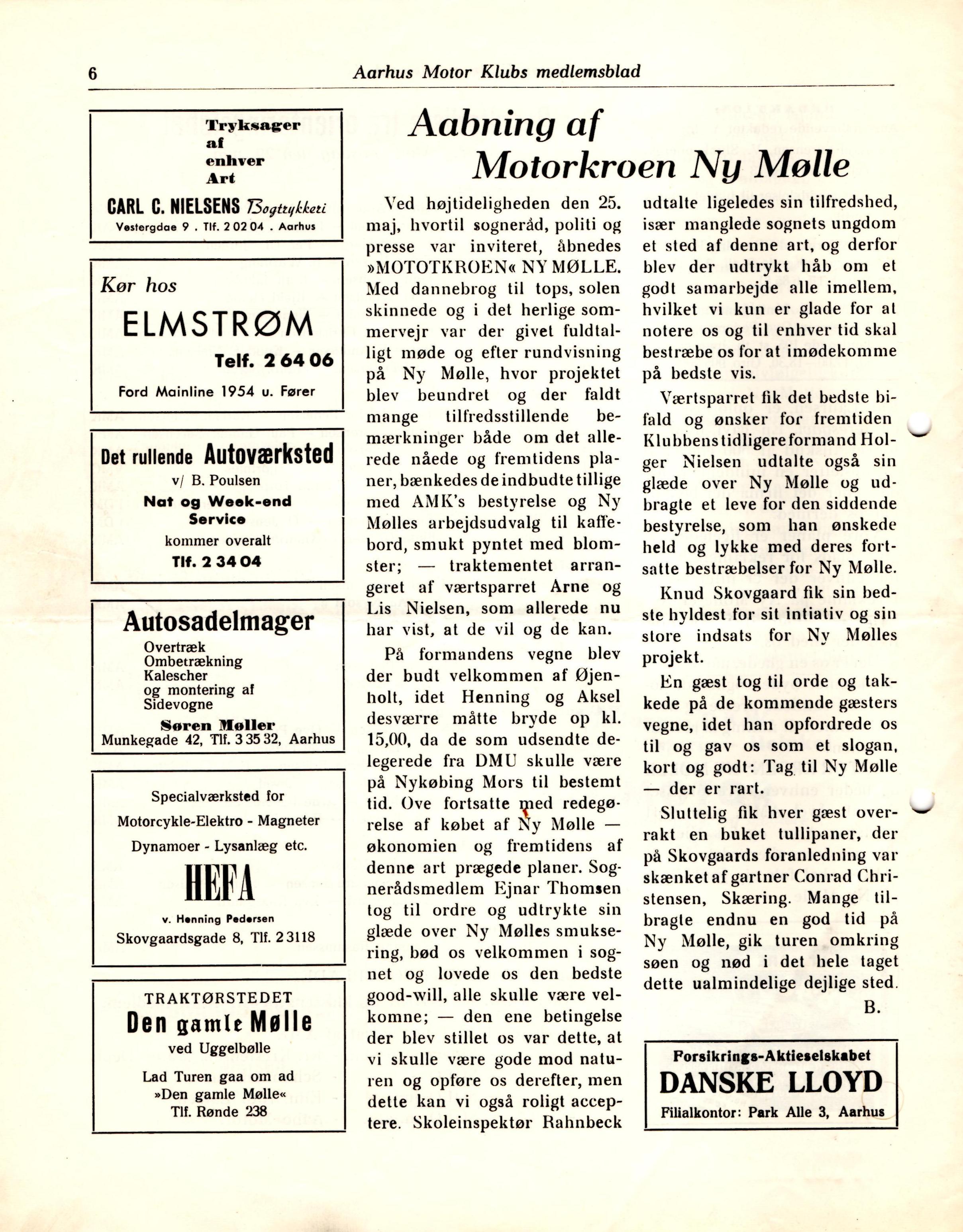 NMØ Klubbladimg6