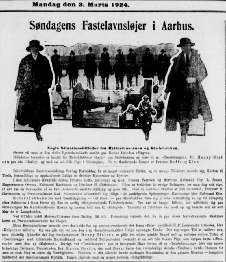 Stiften 1924-03-03 img1