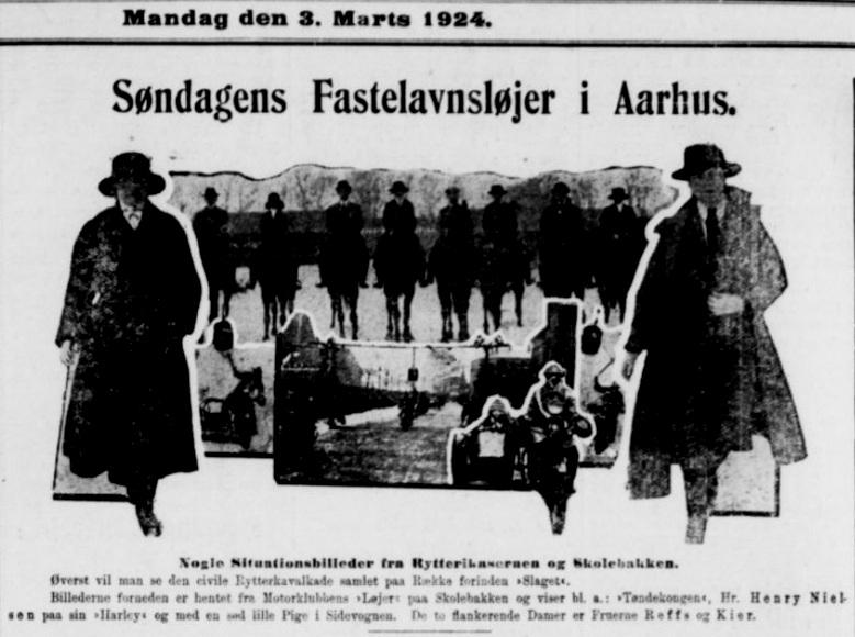 Stiften 1924-03-03 img2