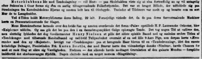 Stiften 1924-03-03 img3