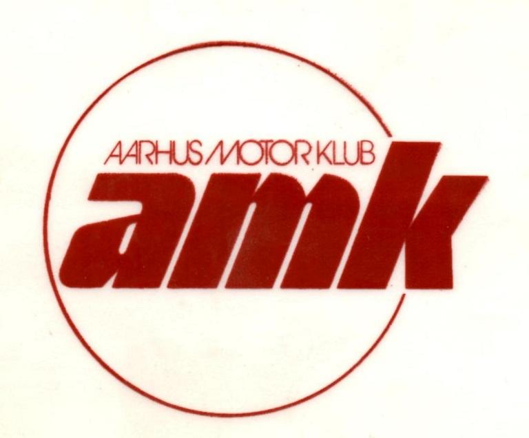 Logo img29