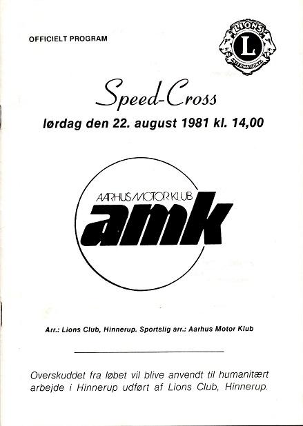 Logo img32