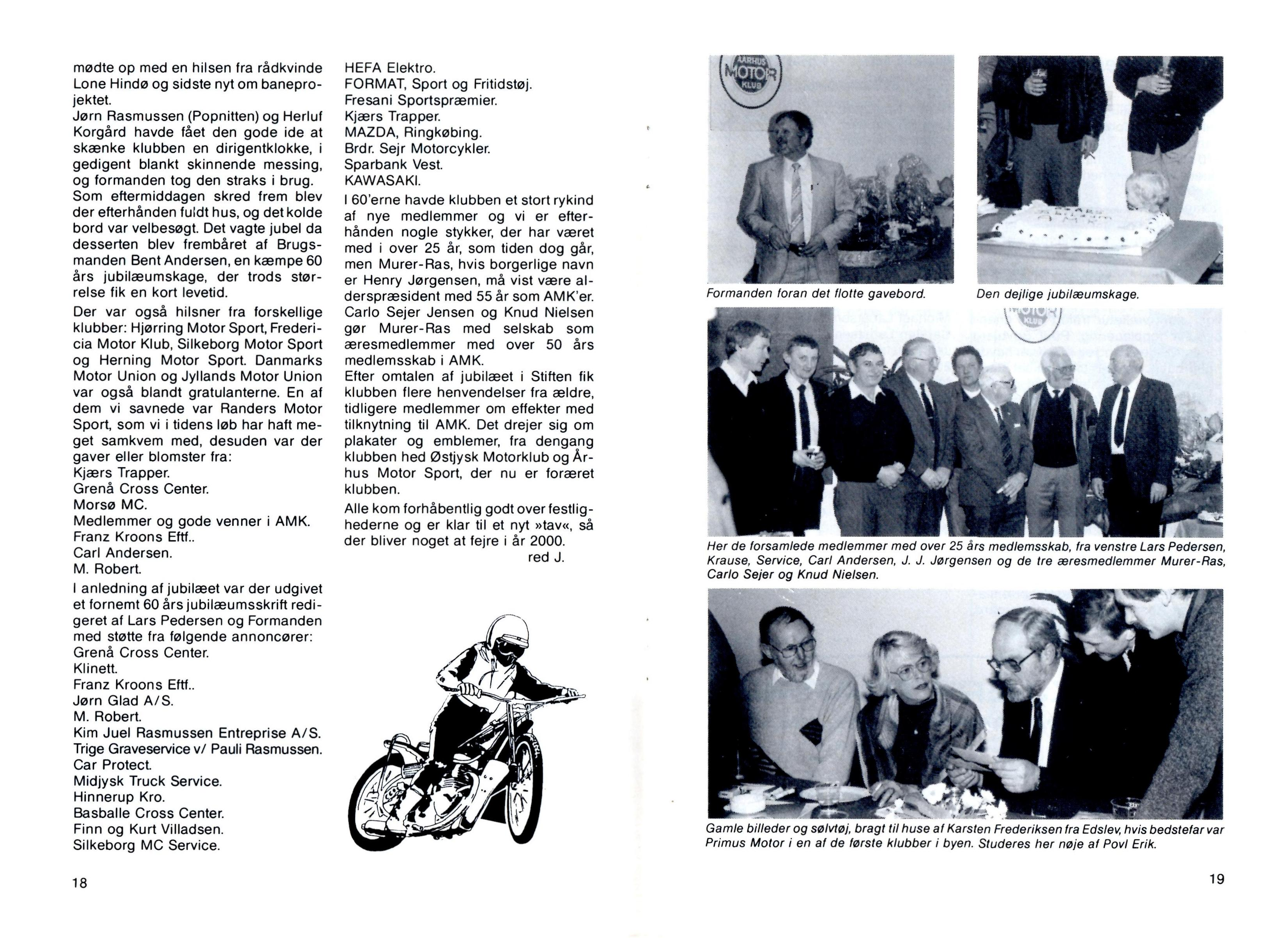 Omtale 2 marts 1990