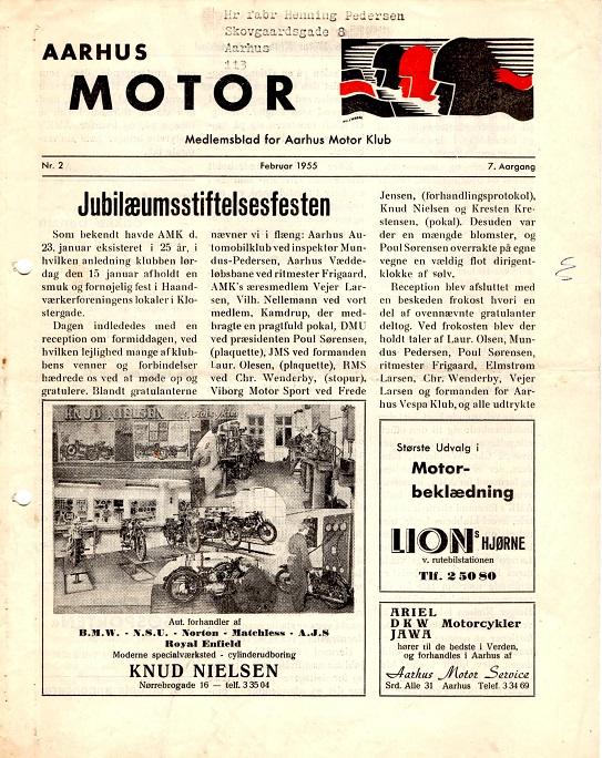 JUB25 img43