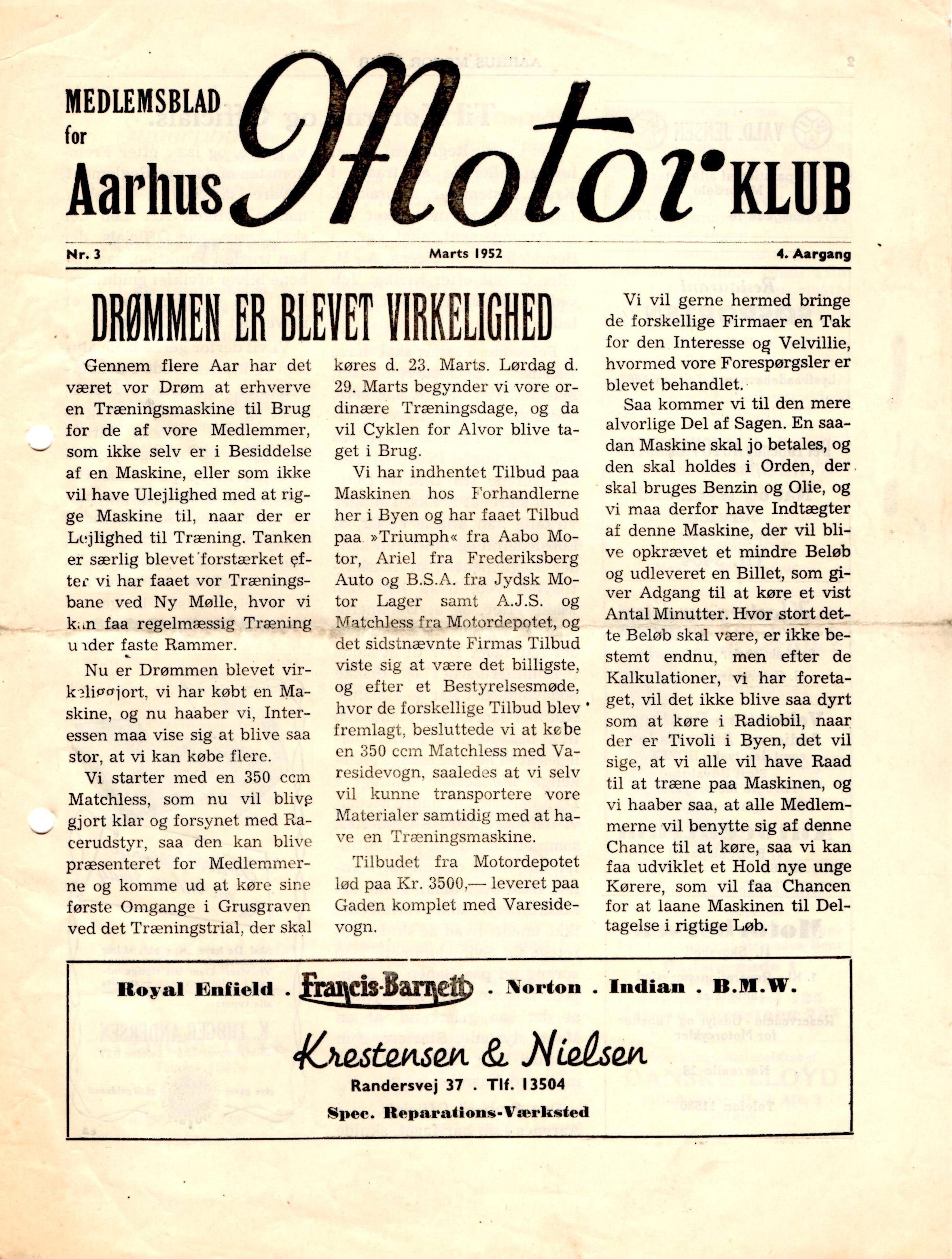 NMØ Klubblad2
