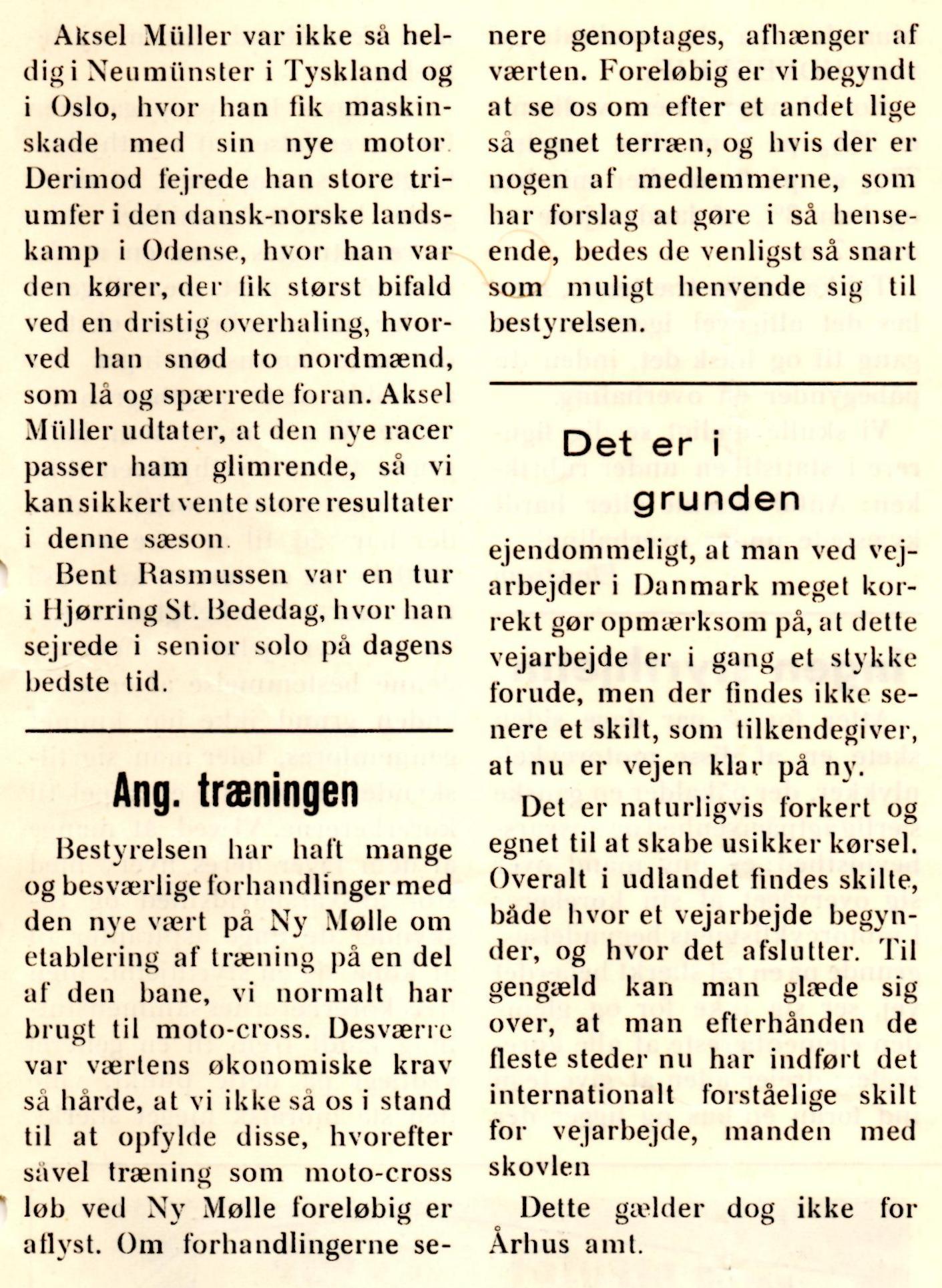 NMØ Klubblad3