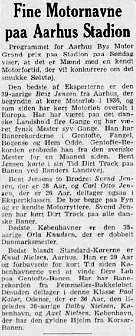 1946-10-10 Stiften Stadion