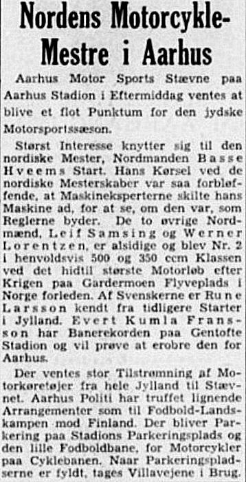 1947-10-19 Stiften Stadion