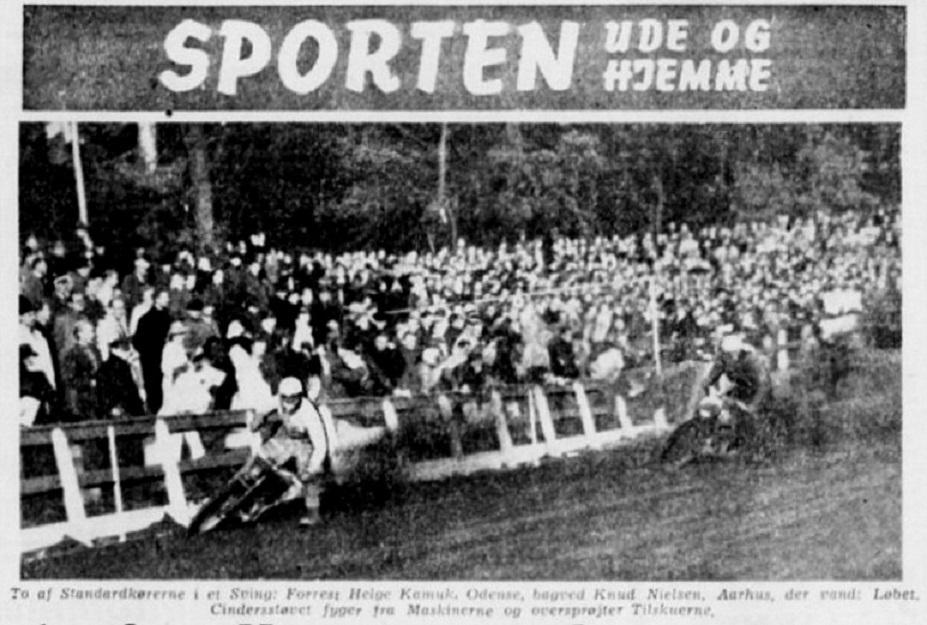 1947-10-20 Stiften Stadion.jpg img1