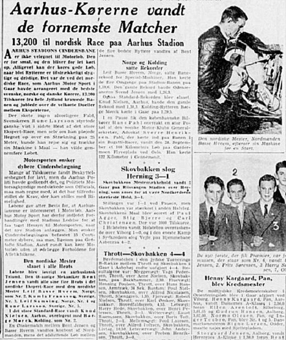 1947-10-20 Stiften Stadion.jpg img2