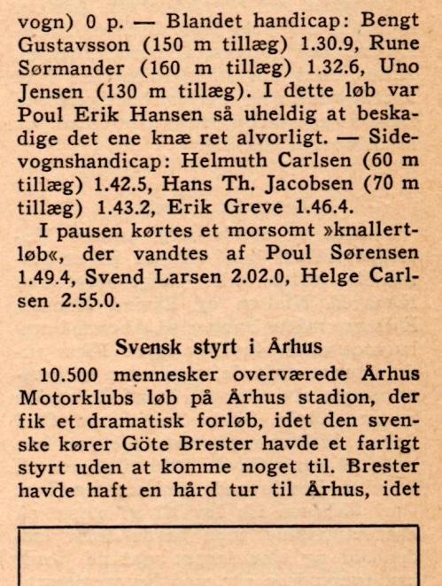 ÅS3DMU img1