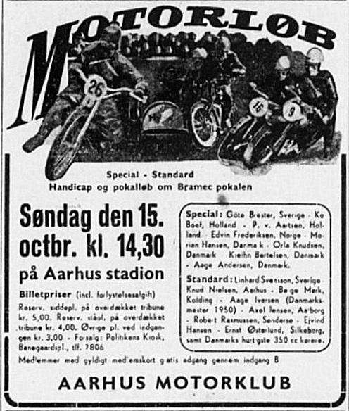1950-10-11 Stiften Stadion