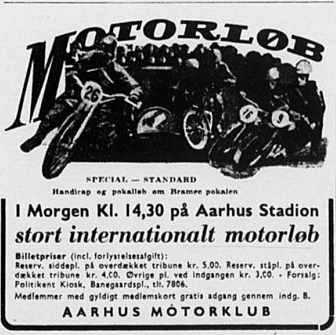 1950-10-14 JP Stadion