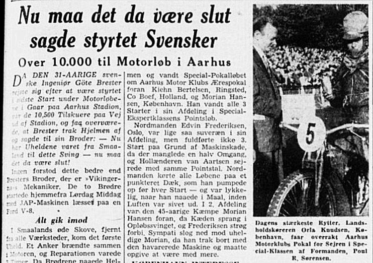 1950-10-16 Stiften Stadion.jpg img1