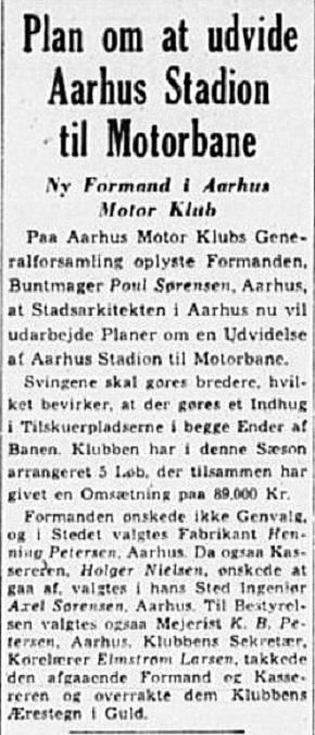 1951-10-19 Stiften Stadion.jpg img1