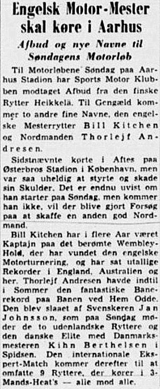 1951-10-19 Stiften Stadion.jpg img2